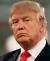 ترامپ به دنبال حذف نگاه نقطهاي به ايران