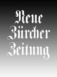 گزارش روزنامه آلمانی از کمپین انتخاباتی رئیسی