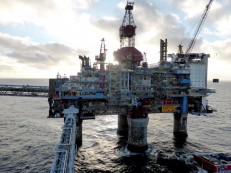توصیه کمیته تخصصی اوپک برای تمدید توافق کاهش تولید نفت