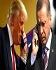 دستور ترامپ برای ارسال سلاح های سنگین به کردهای سوریه و فراخوان جدید ابوبکر البغدادی