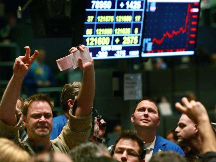 آنچه باید از رکود اقتصادی بدانید