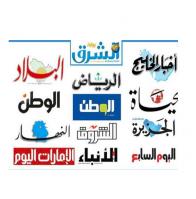 رسانه های عربی درباره مناظره سوم چه نوشتند؟