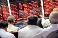 رشد لاک پشتی بورس پس از مناظره اقتصادی