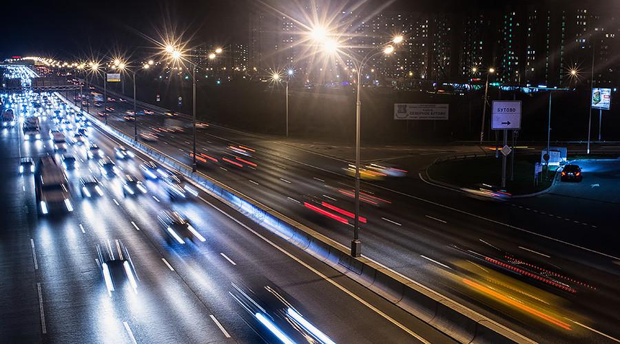 بازار خودرو روسیه در رتبه پنجم، بهترین های اروپا قرارگرفت