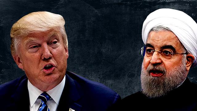 تصمیم آتی دونالد ترامپ؛ انتخاباتی یا سیگنالی از رهیافت آمریکا به برجام؟