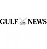 عواقب دومرحله ای شدن انتخابات برای روحانی از دید رسانه عربی
