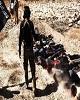 دمشق اتهامات آمریکا درباره سوزندان اجساد زندانیان را...