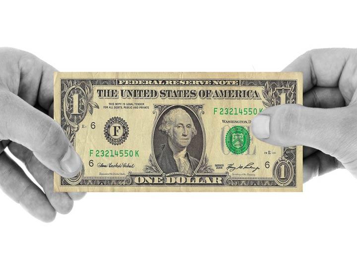 آشنایی با مهمترین مفاهیم اقتصادی که هر کسی باید بداند