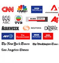 بازتاب انتخابات داغ ایران در رسانه های خارجی