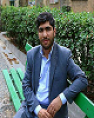 بصیرت و دشمنشناسی، رکن رکین مدیریت جهادی است
