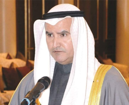 نظر وزیر نفت کویت در مورد تمدید توافق نفتی