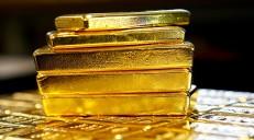 افزایش قیمت طلا به دلیل تنش های ژئوپلیتیک