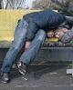 روزانه 9 ایرانی بر اثر سوءمصرف مواد مخدر میمیرند!