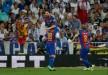 رئال مادرید2 - بارسلونا3/ شلیک ویران کننده مسی به قلب رئال10نفره/ پنالتی سوخته رئال و کارت قرمز نادیده کاسمیرو+جدول