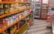 درگیری سرخابی سابق باصاحب سوپرمارکت