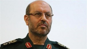 Iran will leave no stone unturned in developing its missile capabilities - Dehghan