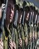 واکنش روسیه به حمله احتمالی به سوریه