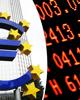 از «آخرین قیمتها از بازار طلا و ارز» تا «واکنش بورس های اروپا به نتایج دور اول انتخابات فرانسه»