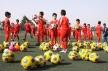 ردپای یک «آقازاده» در ماجرای کاسبی مدارس فوتبال