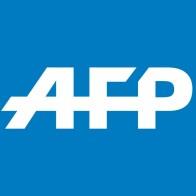 خبرگزاری فرانسه: انتخابات ایران و پیروزی های غیرمنتظره