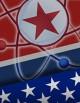 جنگ میان ایالات متحده و کره شمالی تا چه نزدیک به وقوع است؟