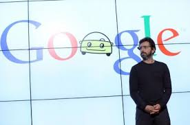 گوگل مخفیانه کشتی پرنده میسازد