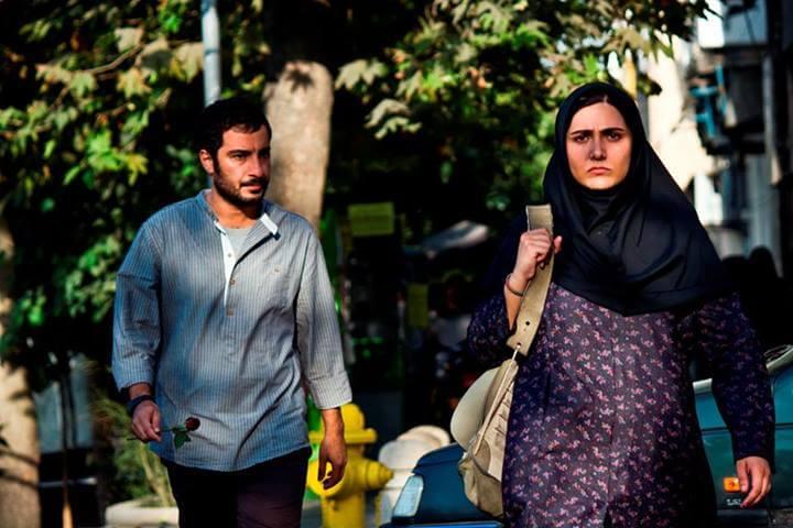 فیلمسازان ایرانی فیلمهایشان را قاچاق کردند و سرمایه شان را بر باد دادند؟!