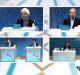 راستیآزمایی برخی از ادعاهای مطرح شده در نخستین مناظره انتخاباتی
