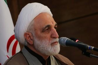 ریشه حقوقهای نجومی در دولت احمدینژاد بود/ تاکنون هیچ موردی از تخلف به قوه قضائیه ارجاع نشده است/ کمتر از 12 میلیون تومان حقوق میگیرم/ قرار نیست صلاحیت فرد تأیید شده تا ابد باقی بماند