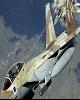 حمله جنگنده های اسرائیل به ارتش سوریه در «قنیطره»
