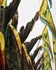 «حزب الله» از اکثر اعضای «ناتو» قدرتمندتر است
