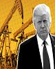 از «جریمه یک بانک به دلیل تراکنش های مشکوک» تا «سایه تصمیم جنجالی ترامپ بر بازار نفت»