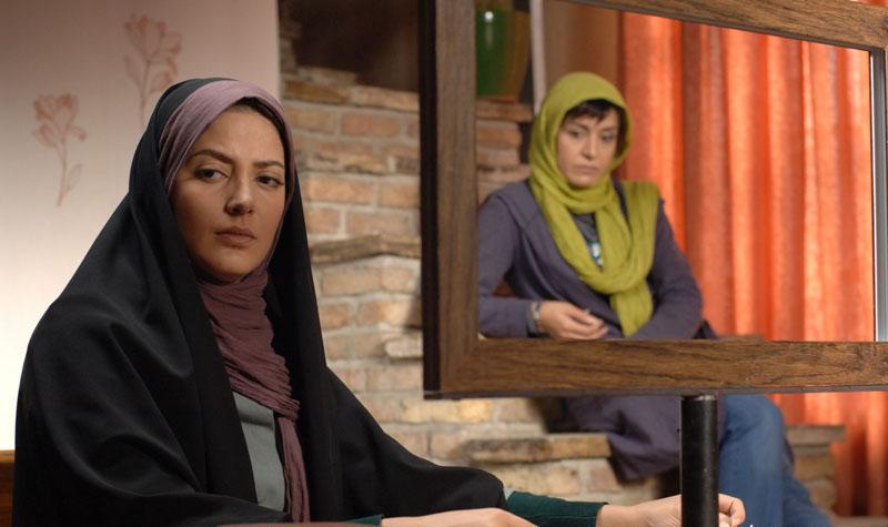 حداقل این دوازده فیلم سینمایی تا 10 مرداد رفع توقیف میشوند