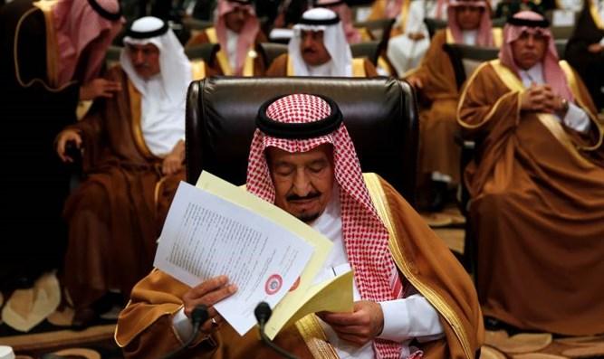 نگاهی به شروط ده گانه عربستان برای قطر و شروع همزمان جنگ روانی