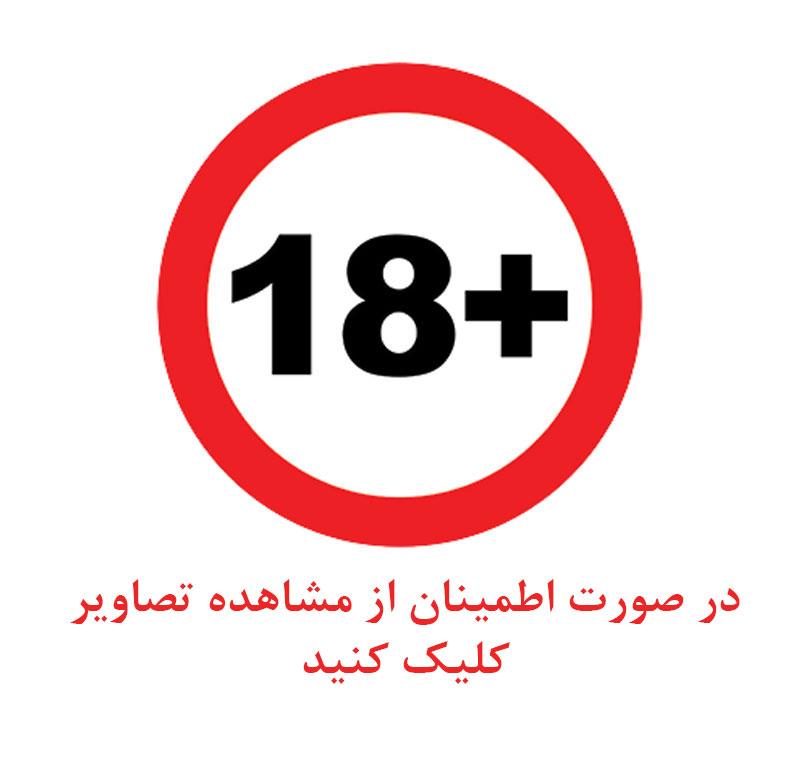 افشای هویت عوامل عملیات تروریستی حرم امام و مجلس 18+