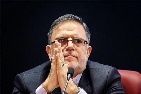 گفتگو با ولی الله سیف درباره لایههای فساد در بانکها / برخورد با تخلفات سهامداری بانکها راحت نیست