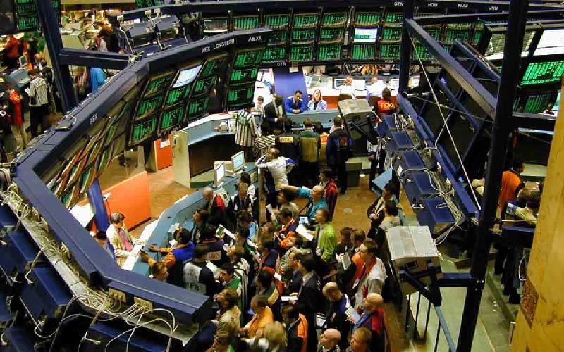 بازار سرمایه چیست و چه ویژگیهایی دارد؟