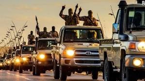 هشدار سفارت آمریکا به اتباع خود در عربستان,