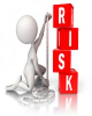 آشنایی با جایگاه ریسک در حوزه مالی و سرمایه گذاری