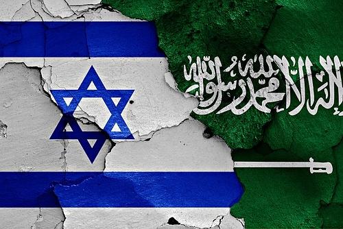 اشارات معنی دار ستون نویس «الریاض» در رابطه با ایران
