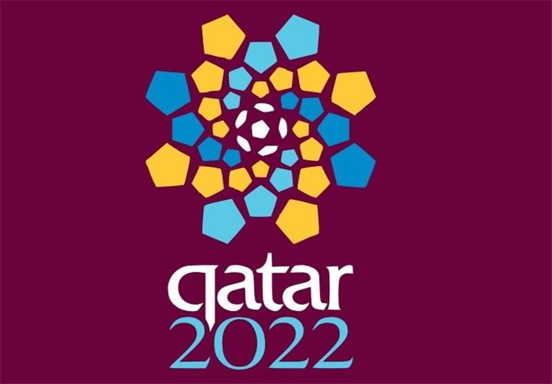 رویای میزبانی جام جهانی2022درهالهای ازابهام/آمریکاییهادرکمین نشستهاند!