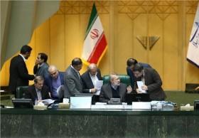 حاشیههای داغ انتخابات هیأت رئیسه مجلس/ قبیلههای فردی کابوس جامعه ایرانی/ آیا برقراری رابطه با امریکا به سود ماست؟