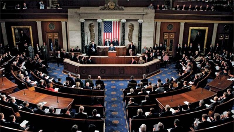 احتمال بالای توافق سناتورهای آمریکایی برای تحریم همزمان ایران و روسیه