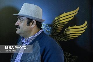 """نتیجه تصویری برای مهران غفوریان + تابناک"""""""