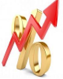 از «افزایش زیرپوستی نرخ سود توسط بانک ها» تا «دلیل جالب برای علت کاهش جنس قاچاق»