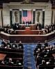 احتمال بالای توافق سناتورهای آمریکایی برای تحریم همزمان...