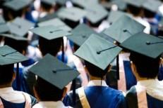 جدیدترین آمار اشتغال و بیکاری دانشجویان و فارغالتحصیلان / ۵۱ درصد فارغالتحصیلان متقاضی شغل نیستند