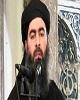 مسکو: ابوبکر بغدادی احتمالا ماه مه در رقه کشته شده...