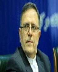 ریشههای شکلگیری موسسههای غیرمجاز در گفتوگو با رئیس کل بانک مرکزی
