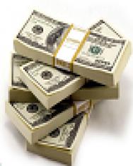 ۸ باوری که باید در مورد پول داشته باشید